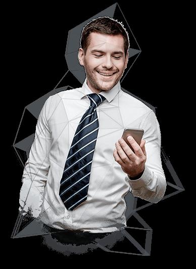 servicios-marketing-digital-imagen_positive