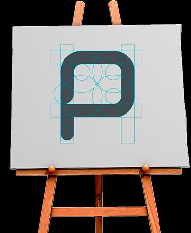 branding-creacion-marca-01-positive