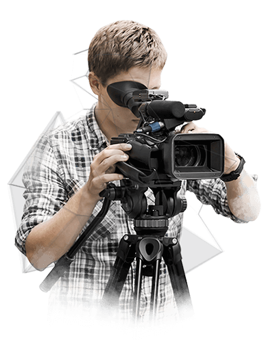 servicios-produccion-audiovisual-imagen-positive