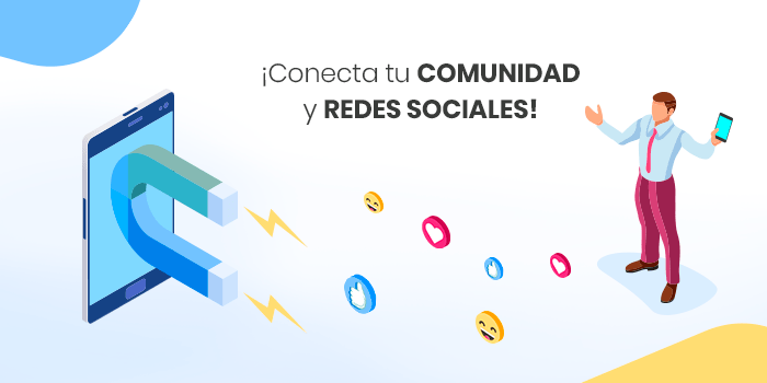 redesSociales-blog-positive